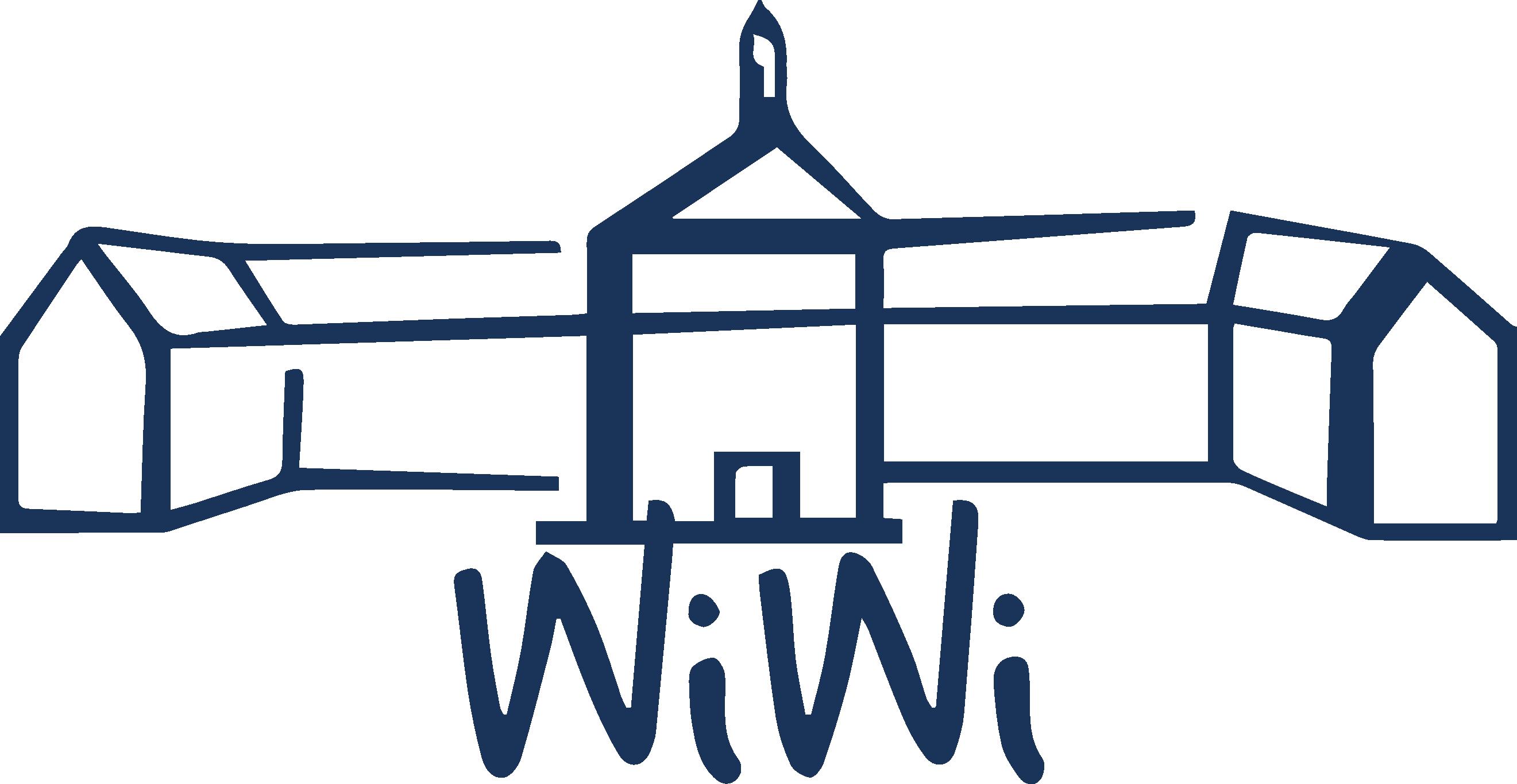 Fachschaft WiWi